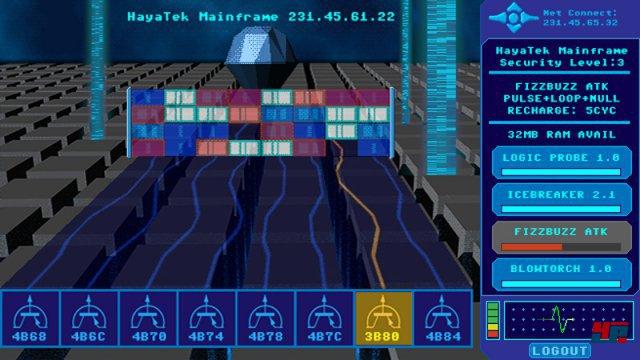 Screenshot - V.Next (Android) 92508807