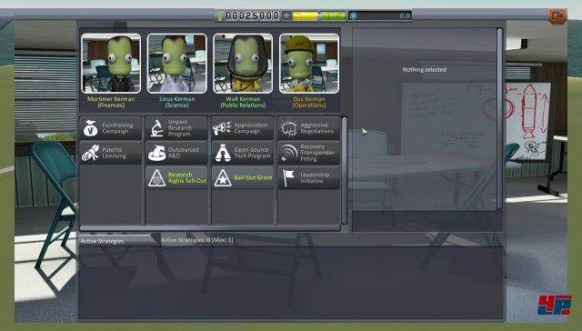Screenshot - Kerbal Space Program (One) 92530136