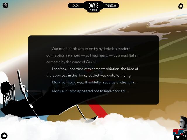 Screenshot - 80 Days (iPad) 92487764