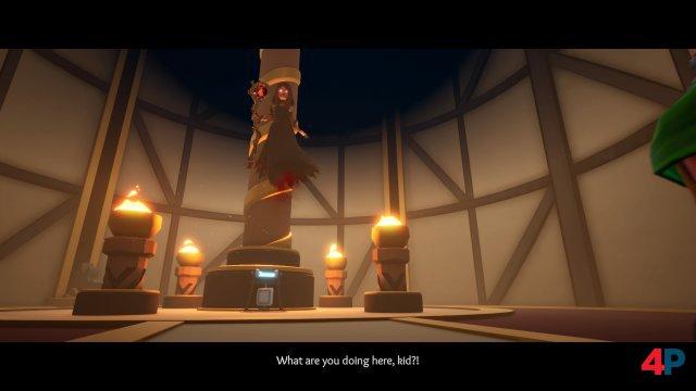 Screenshot - Effie (PlayStation4Pro) 92589284