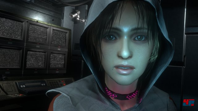Screenshot - République (Android) 92520492
