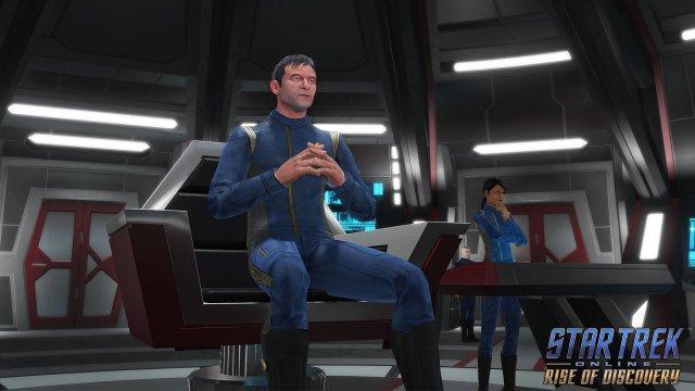 Screenshot - Star Trek Online (PC) 92586973