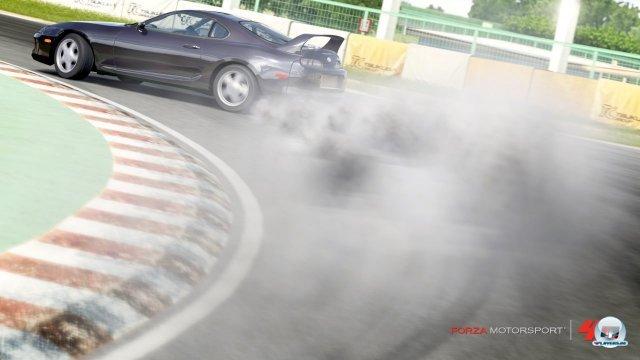 Screenshot - Forza Motorsport 4 (360) 2274567