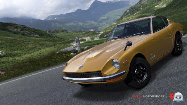 Screenshot - Forza Motorsport 4 (360) 2275202