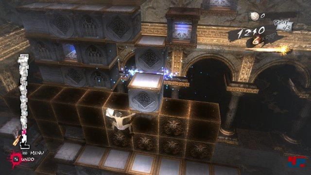 Screenshot - Catherine (PC) 92580256