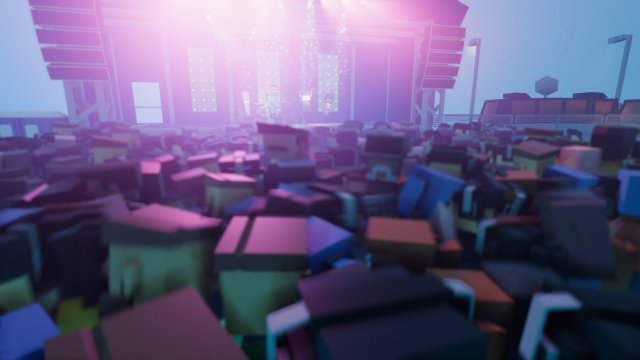 Screenshot - Festival Tycoon (PC) 92634141