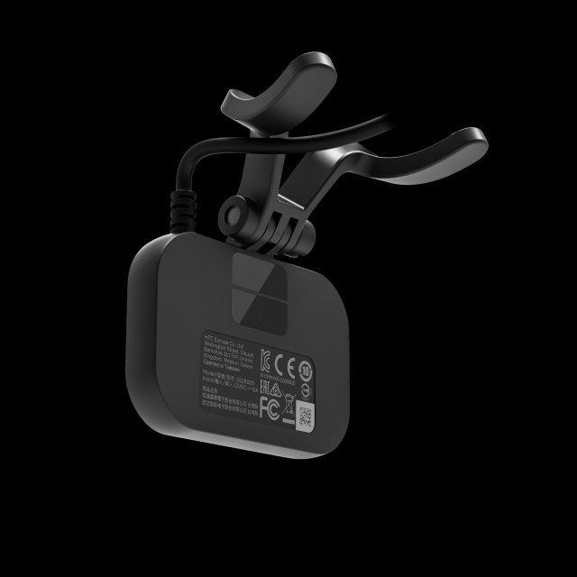 Screenshot - Virtual Reality (HTCVive, VirtualReality) 92636394