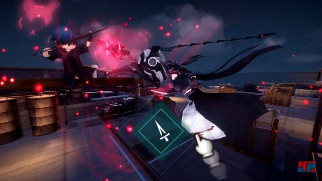 Screenshot - Final Fantasy 15 (Android) 92551452