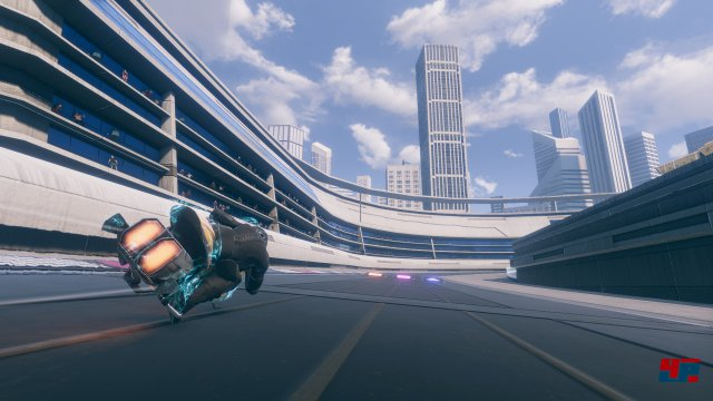 Screenshot - V-Racer (HTCVive) 92574625