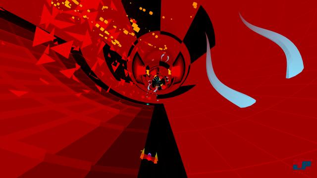 Screenshot - Polybius (PS4) 92545623