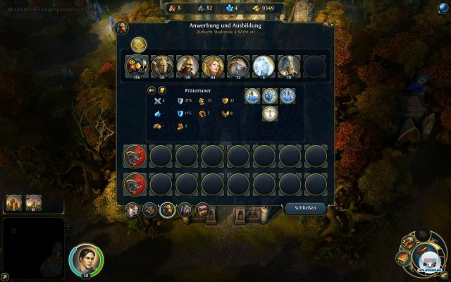 Screenshot - Might & Magic Heroes VI (PC) 2277762
