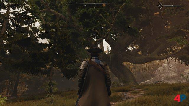 Screenshot - GreedFall (PS4) 92596145