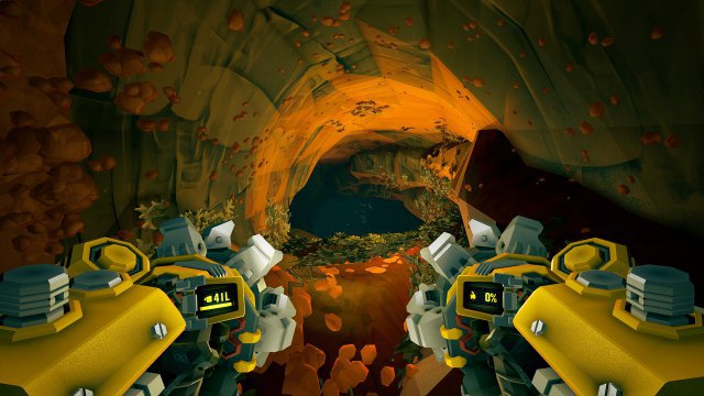 Screenshot - Deep Rock Galactic (PC, One) 92633951