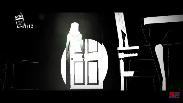Screenshot - White Night (PC) 92500821