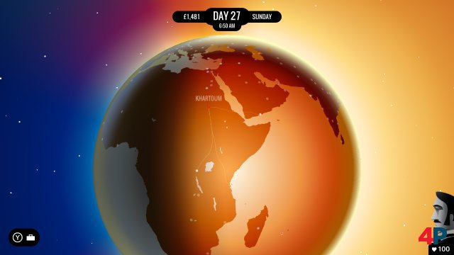 Screenshot - 80 Days (Switch) 92597253