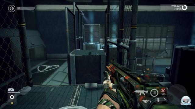 Screenshot - Brink (PlayStation3) 2231093