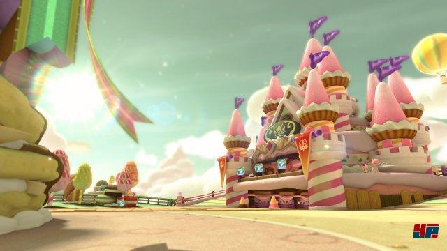 Screenshot - Mario Kart 8 (Switch) 92542093