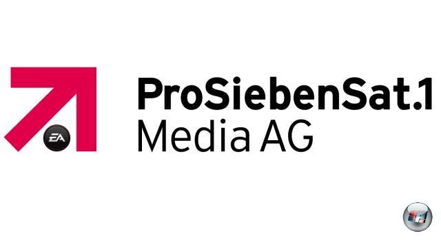 <b>ProSiebenSat1</b><br><br>Die kauft ja jeder irgendwann mal, EA ist einfach an der Reihe. Wäre außerdem für Battlefield-Live-Übertragungen sehr interessant, die in direkte Konkurrenz zu den CNN-News treten könnten. 1762123