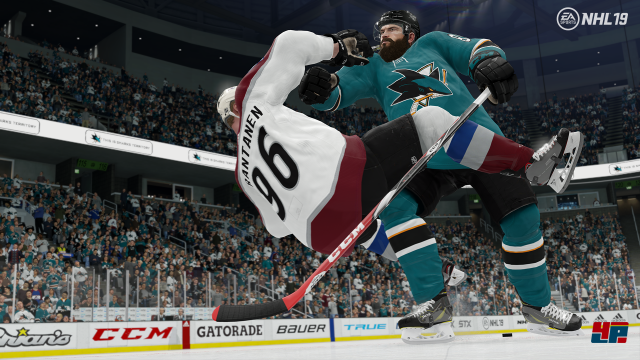Screenshot - NHL 19 (PS4) 92574106