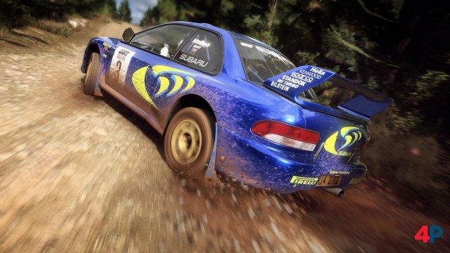 Screenshot - DiRT Rally 2.0 (PC) 92605002
