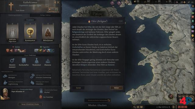 Screenshot - Crusader Kings 3 (PC) 92623798
