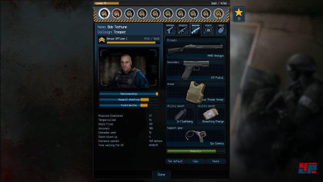 Screenshot - Door Kickers (PC) 92493262