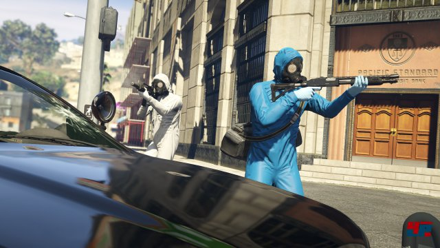 Screenshot - Grand Theft Auto 5 (360) 92496483