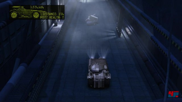 Screenshot - Aliens vs. Pinball (PC) 92524915