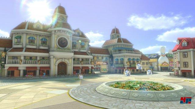 Screenshot - Mario Kart 8 (Switch) 92542080