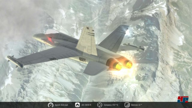 Screenshot - Flight Unlimited 2K16 (PC) 92556094