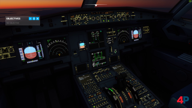 Screenshot - Microsoft Flight Simulator (PC) 92620653