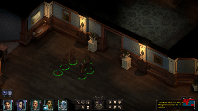 Screenshot - Pillars of Eternity 2: Deadfire (PC) 92565164