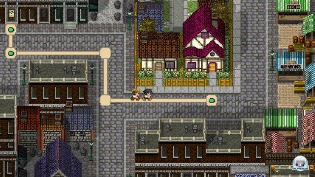 Screenshot - Penny Arcade Adventures: On the Rain-Slick Precipice of Darkness - Episode 3 (360) 2336962