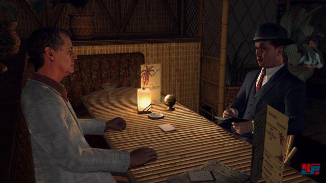 Screenshot - L.A. Noire (360) 92555727