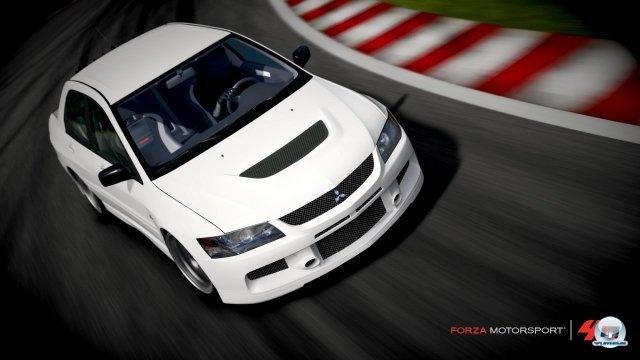 Screenshot - Forza Motorsport 4 (360) 2275247