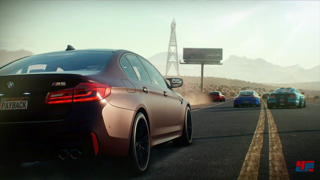 Screenshot - Need for Speed Payback (PC) 92551569