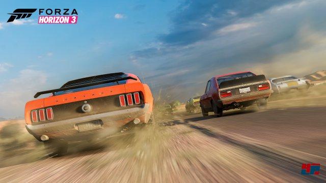Screenshot - Forza Horizon 3 (PC) 92527848