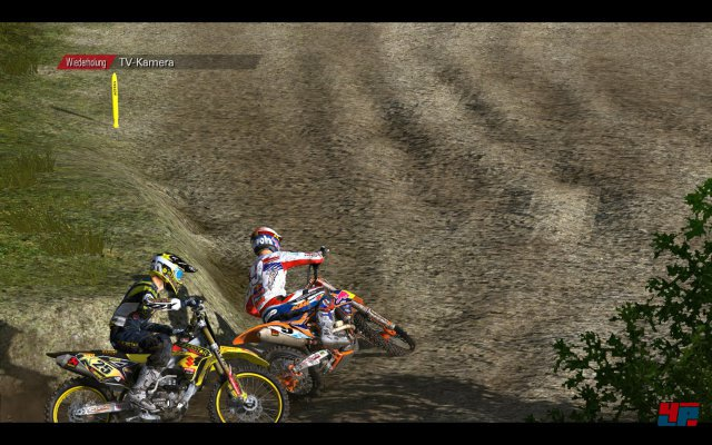 Screenshot - MXGP - The Official Motocross Videogame (360) 92479723
