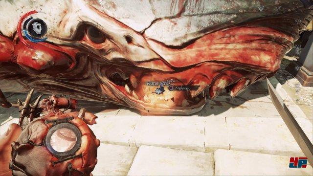 Screenshot - Dishonored 2: Das Vermächtnis der Maske (PC) 92536604