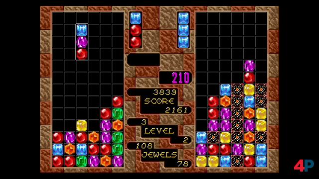 Screenshot - SEGA Mega Drive Mini (Spielkultur) 92589177