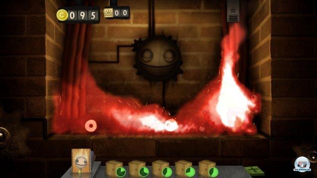 Screenshot - Little Inferno (PC) 92424522