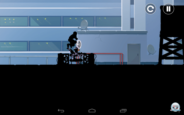 Screenshot - Vector (Android) 92451377