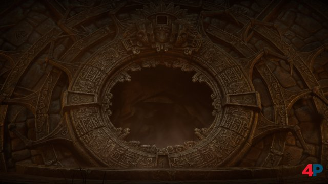 Screenshot - Oddworld: Soulstorm (PlayStation5) 92615532
