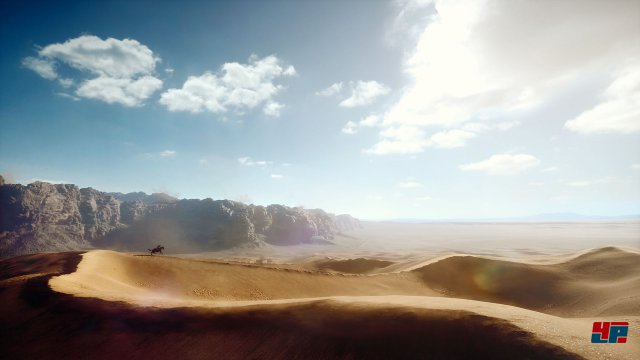 Screenshot - Battlefield 1 (PC) 92534091