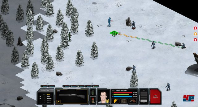 Screenshot - Xenonauts (PC) 92483646