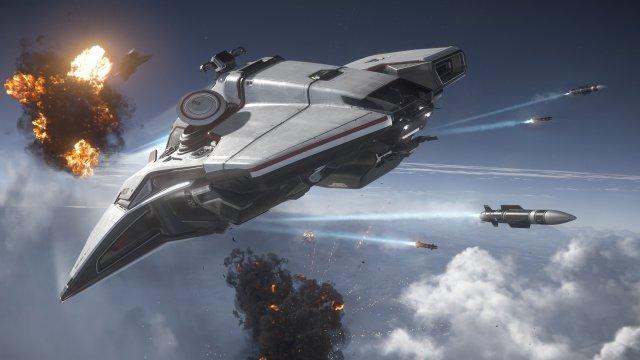 Screenshot - Star Citizen (PC) 92629638