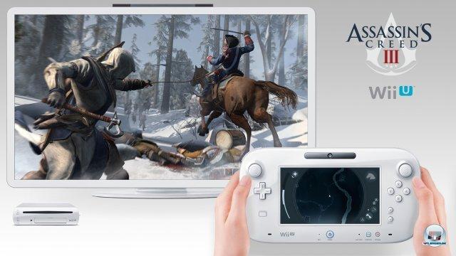 Screenshot - Assassin's Creed III (Wii_U) 92402422