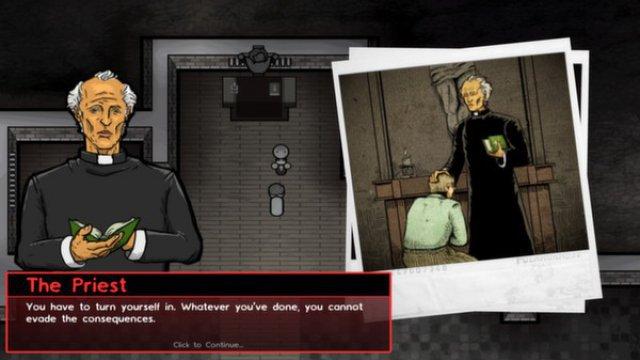 Screenshot - Prison Architect (PC) 92474662