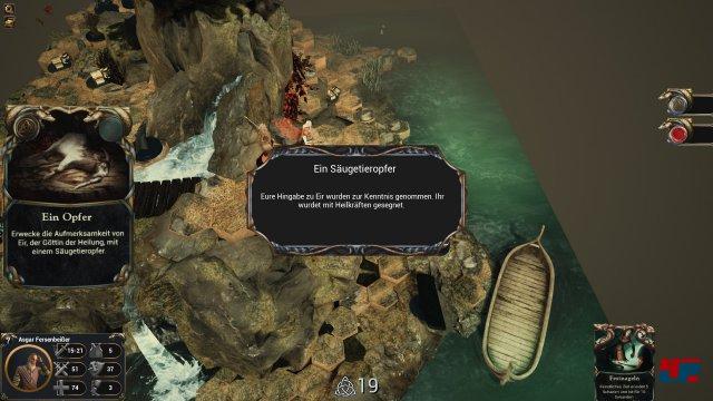 Screenshot - Wartile (PC) 92556586