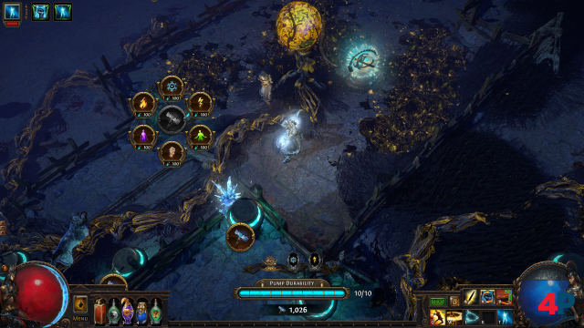 Screenshot - Path of Exile (PC) 92594876